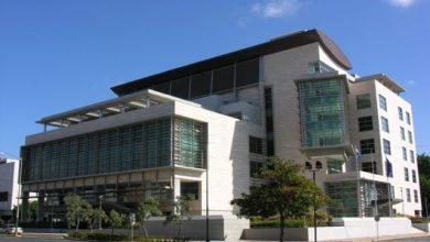 Photo of El Consejo del Poder Judicial destituye dos juezas y suspende otras dos por 30 días