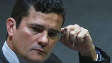 Photo of El juez Moro ordena prisión de Lula, tiene hasta el viernes para entregarse