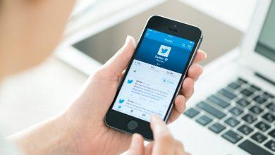 Photo of Twitter suspende 1,2 millones de cuentas vinculadas al terrorismo