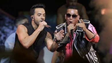 Photo of «Despacito» llega a las 5 mil millones de vistas en YouTube