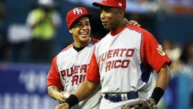 Photo of Daddy Yankee y Beltrán harán lanzamientos de honor en juegos de GL