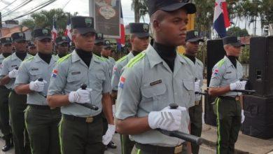 Photo of Digesett reforzará labor preventiva durante asueto por Día del Trabajador