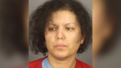 Photo of Apresan mujer habría decapitado hijo de 7 años