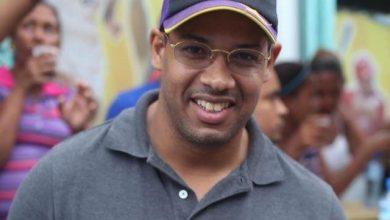 Photo of Argenis dice que a Yuniol Ramírez lo mataron dos policías y que vendrá la próxima semana