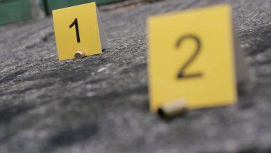 Photo of Policía mata en Cotuí a dos hombres que se dedicaban a «robar vehículos»
