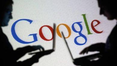 Photo of Google permitirá poner «fecha de caducidad» a los correos electrónicos