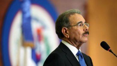 Photo of El Presidente Medina evalúa metas presidenciales con ministros y directores
