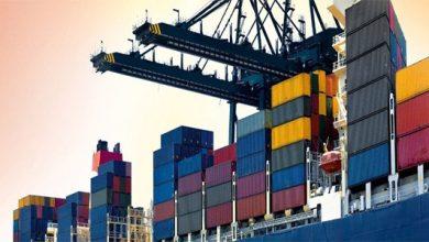 Photo of Importaciones de RD fueron US$7,579 millones más que las exportaciones