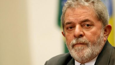 Photo of Corte niega el habeas corpus a Lula da Silva