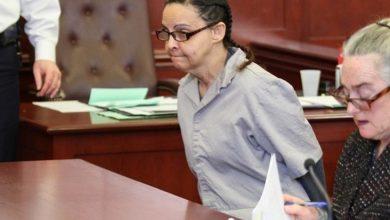Photo of Niñera dominicana niega que la voz del diablo le ordenara asesinatos