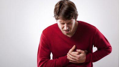 Photo of La falta de sueño puede afectar a nuestra salud cardiovascular