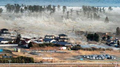 Photo of Conoce las cinco áreas de Latinoamérica que más pueden ser dañadas por un tsunami