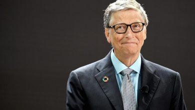 Photo of Bill Gates dona 44 millones de dólares para educación