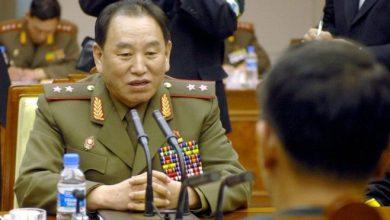 Photo of Quién es Kim Yong-chol, el polémico militar que será el primer alto funcionario de Corea del Norte que visita EEUU en casi dos décadas