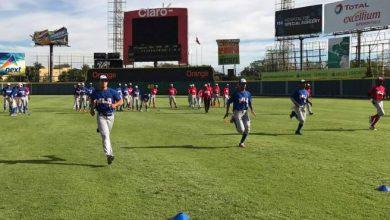 Photo of La MLB contempla certificar programas para regular más las firmas de prospectos