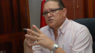 Photo of CAASD dispuso vigilancia técnica en acueducto Valdesia-Santo Domingo