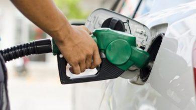 Photo of Gasolinas regular y premium suben RD$5.00; demás combustibles también sufren alzas
