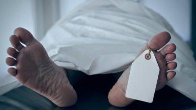 Photo of Muere en cabaña de Santiago hombre de 61 años al darle un infarto