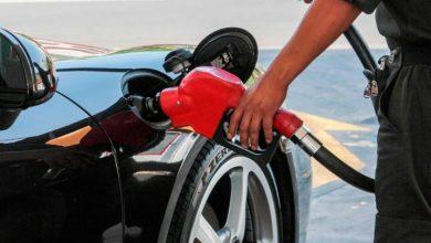 Photo of La mayoría de los precios de los combustibles sube entre RD$1.00 y RD$3.00