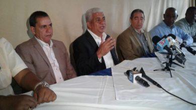 Photo of Fenatrado aumentará precios en el transporte de carga