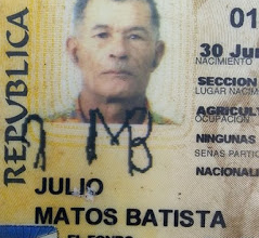 Photo of Hallan cadáver de hombre de 79 años que tenía 10 días desaparecido