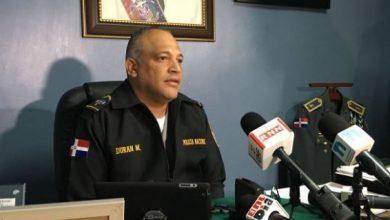 Photo of PN: sobrino fue quien descuartizó hombre en Boca Chica; dice es un «caso de faldas»