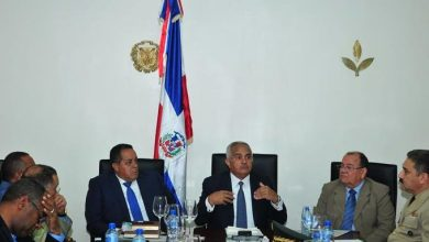 Photo of Nuevo ministro de Agricultura dice habrá cambios en la forma de trabajar del sector agropecuario