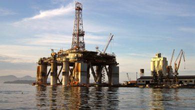 Photo of El petróleo de Texas sigue en alza, se coloca a 72.52 dólares el barril