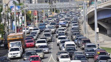 Photo of Más de la mitad de conductores de RD no tienen licencia
