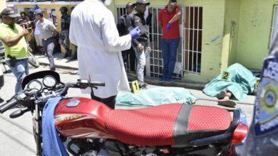 Photo of El país vive un estado de inseguridad por asaltos, robos y muertes; muchos casos sin solución