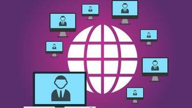 Photo of Internet celebra su Día Mundial con su neutralidad en riesgo y datos al alza