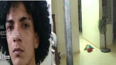 Photo of Un hombre es acusado supuestamente de violar y asesinar a un hijastro de un año y 11 meses de nacido