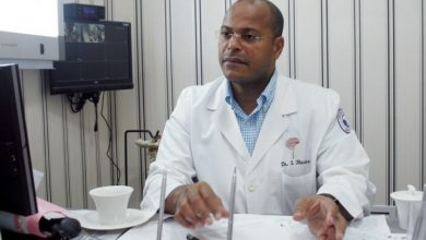 Photo of «El dolor lumbar es la segunda causa de consulta»