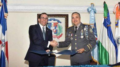 Photo of Andrés Navarro llama a pacto por seguridad ciudadana