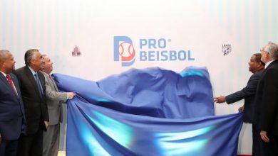 Photo of Nace Pro Béisbol, la alianza estratégica para llevar a RD a Juegos Olímpicos
