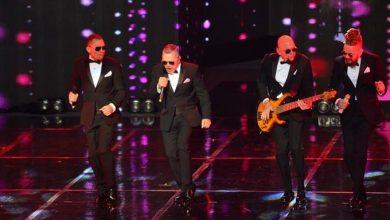 Photo of El merengue no es rey de la radio, pero sí de los escenarios