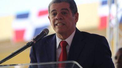 Photo of Amarante Baret dice que buscará gobernar con la mayor participación de jóvenes