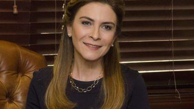 Photo of Carolina Mejía: «el país necesita una ley que regule sistema de partidos, no un traje a la medida para candidatos»