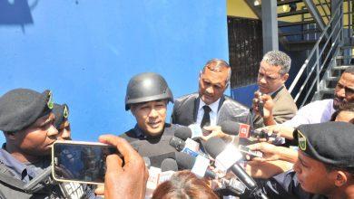 Photo of MP afirma ninguno de los implicados en asesinato de Yuniol Ramírez ha sido excluido