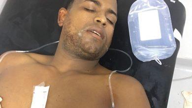 Photo of La Policía mata a dos hombre y otros dos resultaron heridos en enfrentamiento a tiros