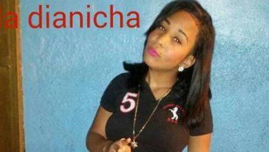 Photo of Persiguen menor de edad por muerte de mujer en La Romana