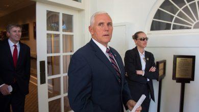 Photo of EE.UU. adopta nuevas sanciones contra Venezuela y pide suspensión de elecciones