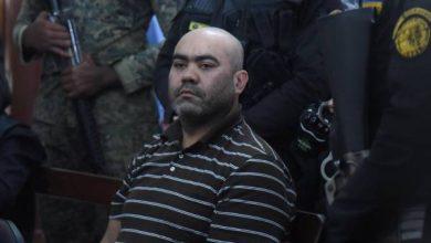 Photo of Libertan hermano de Marlin Martínez