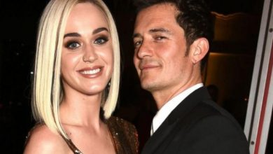 Photo of Orlando Bloom se declara públicamente a Katy Perry tras su ruptura de un año