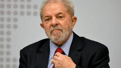 Photo of Supremo de Brasil inicia juicio electrónico que podría liberar a Lula