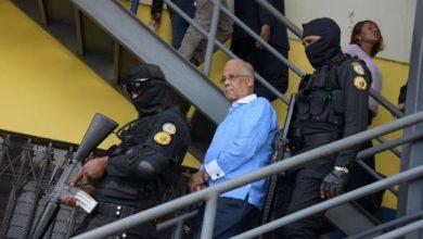 Photo of Parientes de Yuniol Ramírez denuncian imputado en el caso no duerme en prisión