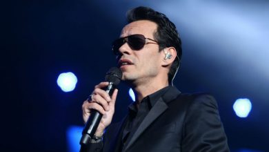 Photo of Marc Anthony firma acuerdo para giras por 160 millones de dólares