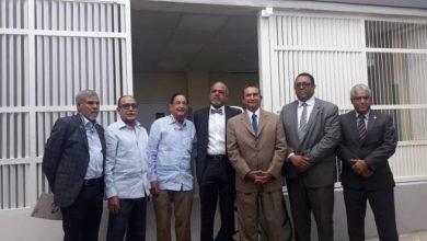Photo of Vuelven los servicios de pie diabético al Moscoso Puello