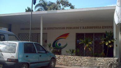 Photo of Espectáculos Públicos prohíbe «Menéate», «Me subo arriba», «Limonada Coco»