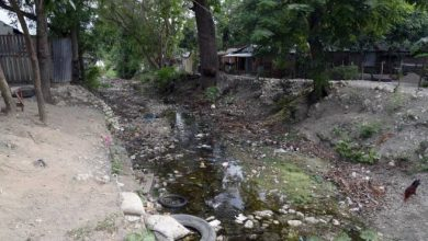 Photo of Senador Valentín solicita trasladar familias residen próximo a río en Villa González